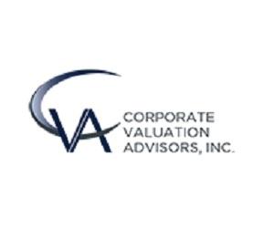 Corporate Valuation Advisors, Inc.