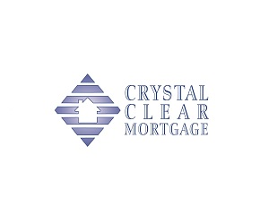 Crystal Clear Mortgage Refinance & Home Loans of Conroe