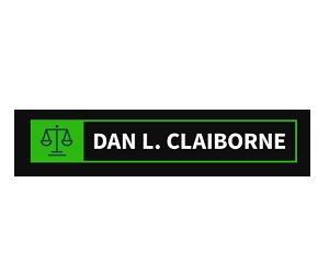 Dan L. Claiborne Attorney & Counselor at Law
