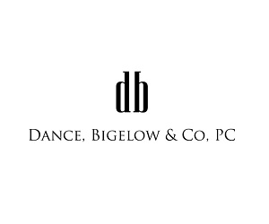 Dance Bigelow and Co