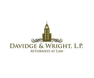 Davidge & Wright LP