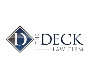 Deck Law Firm
