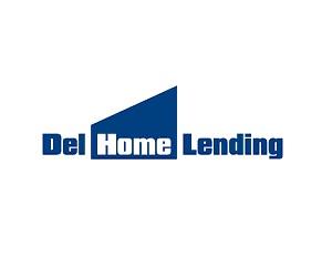 Del Home Lending Inc