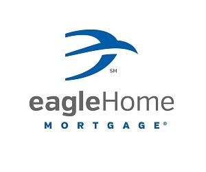 Eagle Home Mortgage Dallas