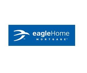 Eagle Home Mortgage