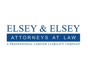 Elsey & Elsey Law