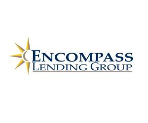 Encompass Lending Group