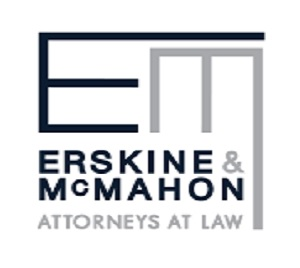 Erskine & McMahon, LLP
