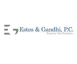 Estes & Gandhi, P.C.