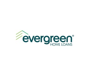 Evergreen Home Loans Reno