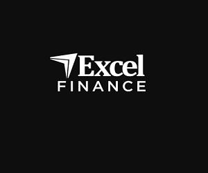 Excel Finance