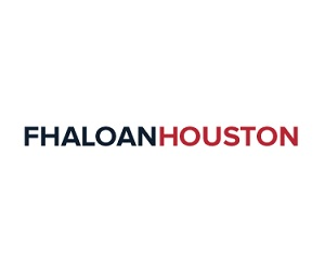 FHA Loan Houston