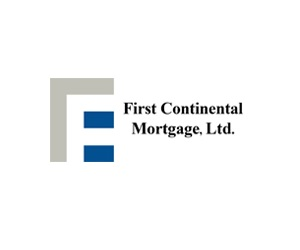 First Continental Mortgage