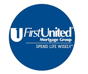 Mahoney Home Loans - First United