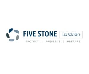 Five Stone Tax Advisers LLC