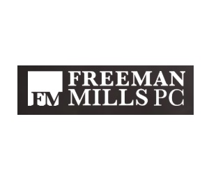 Freeman Mills PC