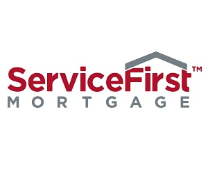Frisco Texas Home Loans