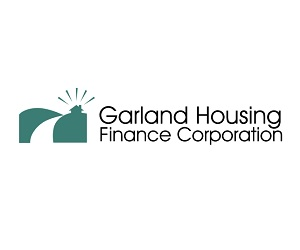 Garland Housing Finance Corporation