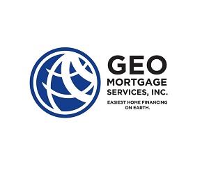 Geo Mortgage