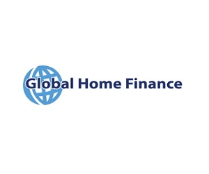 Global Home Finance