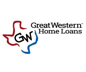 Great Western Home Loans