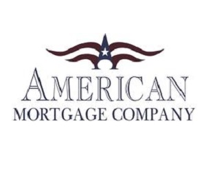 Gregory D. Park - American Mortgage Company