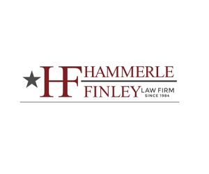 Hammerle Finley Law Firm