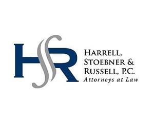 Harrell, Stoebner & Russell, P.C.