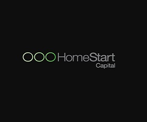 HomeStart Capital Llc Mortgage