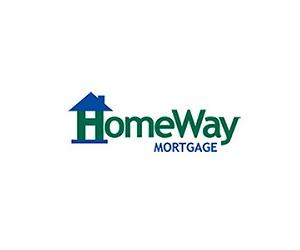 HomeWay Mortgage