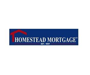 Homestead Mortgage