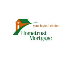 Hometrust Mortgage