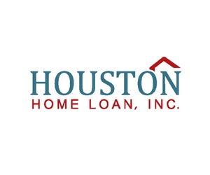 Houston Home Loan, Inc.