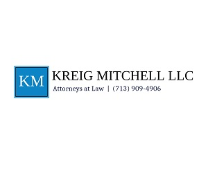 Houston Tax Attorney, Kreig Mitchell LLC