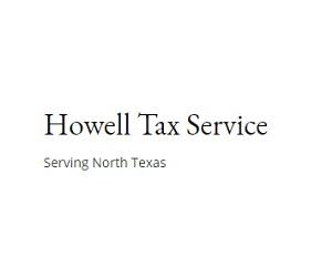 Howell Tax Service