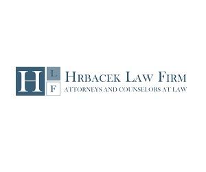 Hrbacek Law Firm, P.C.