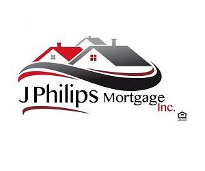 J Philips Mortgage Inc.