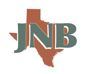 Jacksboro National Bank