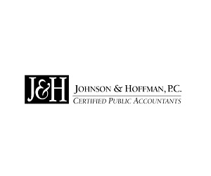 Johnson & Hoffman
