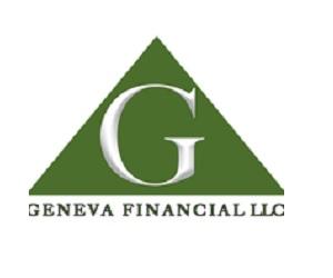 Juan Salas - Mortgage Loan Officer - Geneva Financial LLC