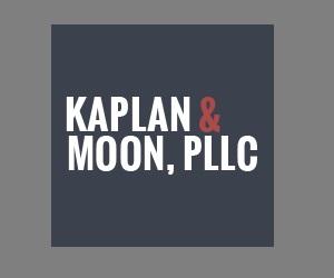 Kaplan & Moon, PLLC