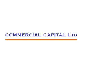 Karen Schimpf - Commercial Capital, Ltd