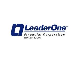 Kathy Gaitan - LeaderOne Home Loans