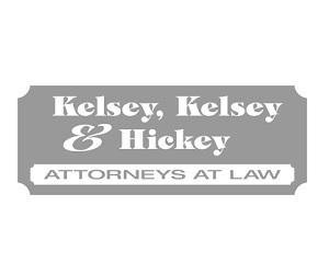 Kelsey, Kelsey & Hickey, PLLC