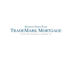 Kenneth Travis Team Trademark Mortgage