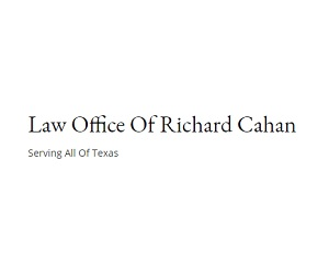 Law Office Of Richard Cahan