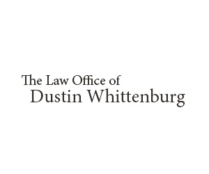 Law Office of Dustin Whittenburg