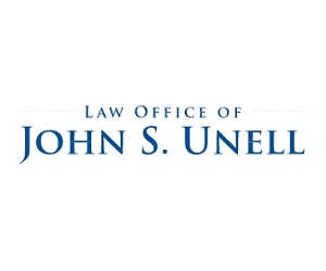 Law Office of John S. Unell
