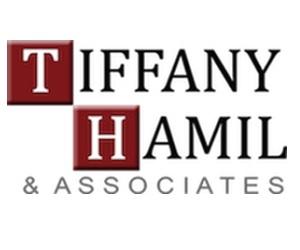 Law Office of Tiffany L. Hamil, PLLC