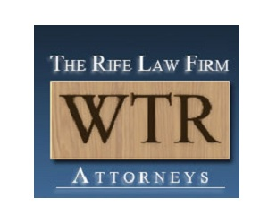 Law Offices of Wayne T. Rife, P.C.
